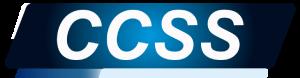 Citas CCSS